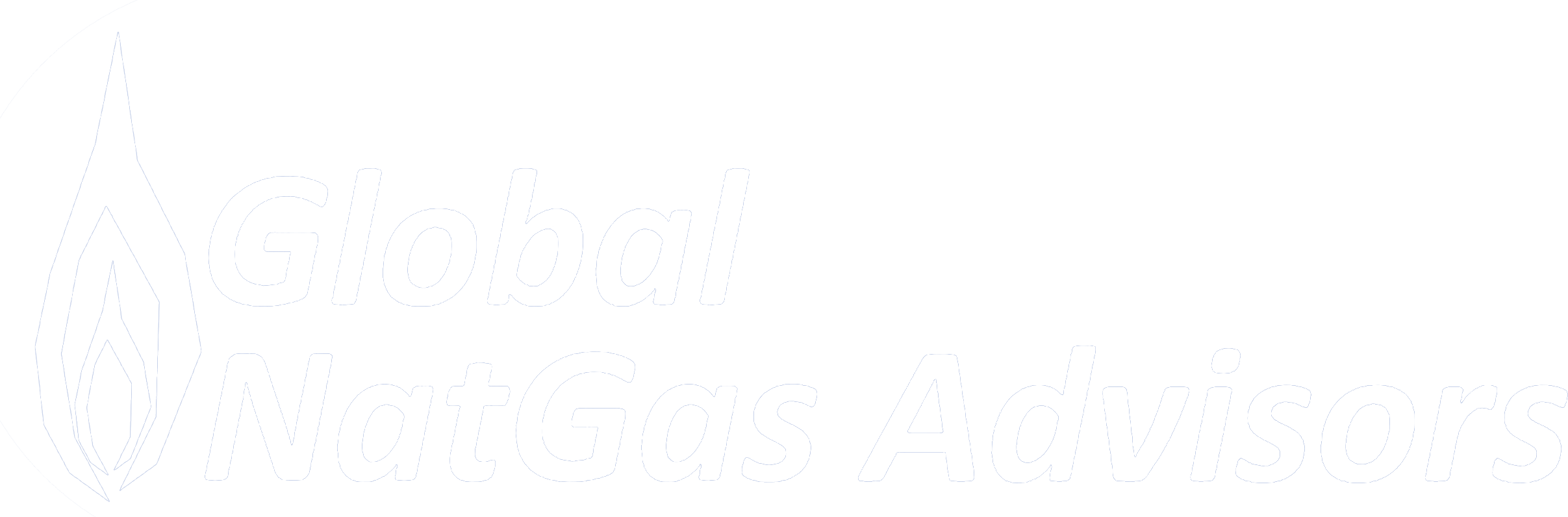 GLOBAL NATGAS ADVISORS
